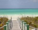 Пляжи Кубы